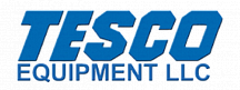 TESCO Equipment LLC