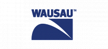 Wausau Equipment Company