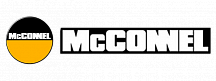 McConnel Limited